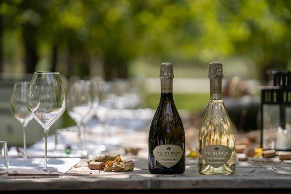 gastro-Ca'di-Rajo-prosecco-vino-modnialmanah-Fabio-Cecchetto-Bellussera