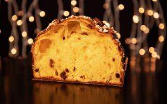 gastro-Craft-pekara-Bread-Club-panetone-modnialmanah