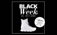 hogl-black-week-modnialmanah-fashion