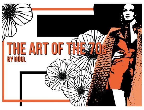 hogl-fashion-moda-the-art-of-the-70-modnialmanah