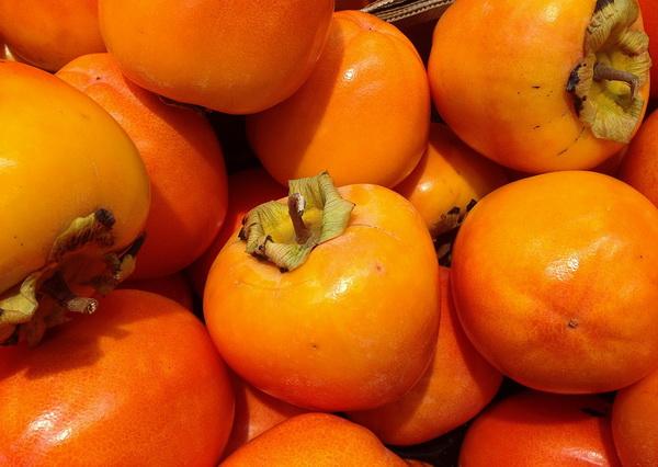 kaki-jabuka-zdravlje-zdrav-život-modnialmanah