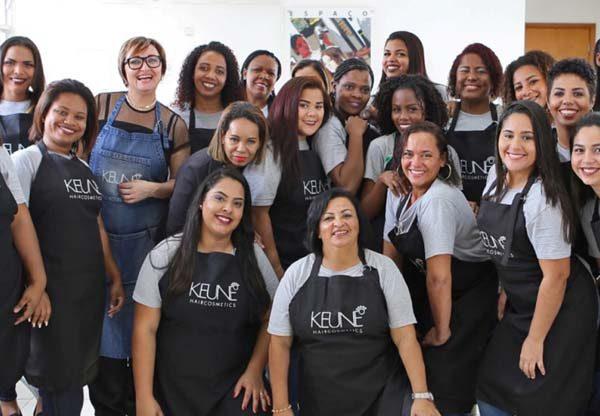 keune-cares-haircosmetics-modnialmanah-beauty-kosa