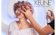 keune-haircosmetics-beauty-hair-kosa-modnialmanah