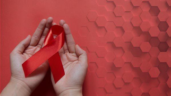 lelo-svjetski-dan-aids-a-modnialmanah-lifestyle