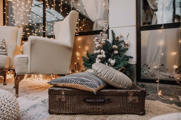 lifestyle-adela-mese-Jägerhorn-modnialmanah-hotel