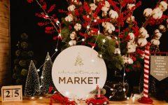 lifestyle-christmas-market-hr-katarina-pirić-modnialmanah