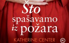 lifestyle-katherine-center-mozaik-knjiga-modnialmanah