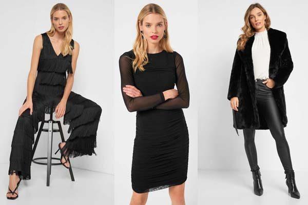 orsay-fashion-modnialmanah-moda