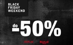 replay-black-friday-weekend-shopping-modnialmanah
