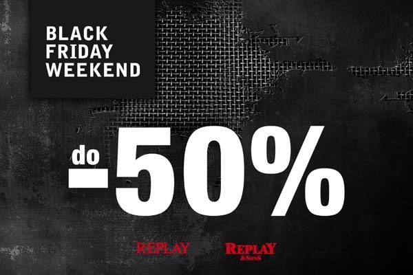 replay-black-friday-weekend-shopping-modnialmanah