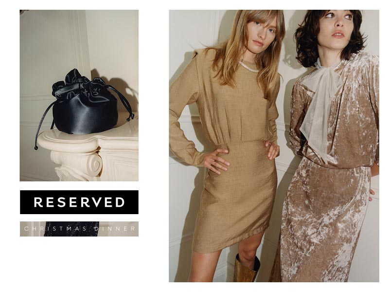 reserved-christmas-dinner-moda-modnialmanah