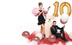 shopping-arena-centar-rođendan