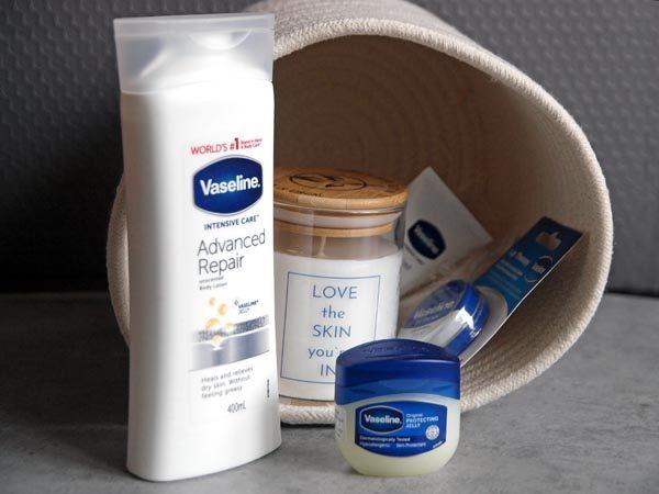 vaseline-beauty-koža-zaglađivanje-modnialmanah
