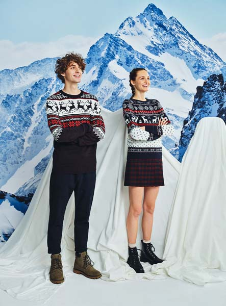 house-ugly-christmas-sweaters-fashion-modnialmanah