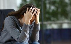 zdravlje-depresija-zdrav-život-modnialmanah