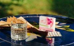 zdravlje-femiplant-oktal-pharma-zdrav-život-modnialmanah-menopauza