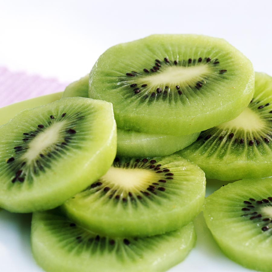 zdravlje-voće-kiwi-zdrav-život-modnialmanah
