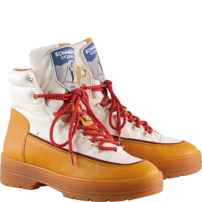 hogl-fashion-Kitzbühel-moda-modnialmanah