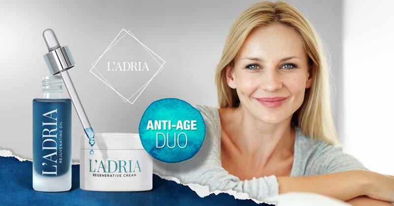 beauty-L'ADRIA-clean-kozmetika-modnialmanah