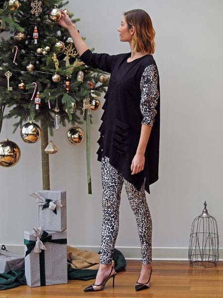 alma-fashion-kod-kuće-je-najbolje-modnialmanah-nova-kolekcija-alma-premerl-zoko