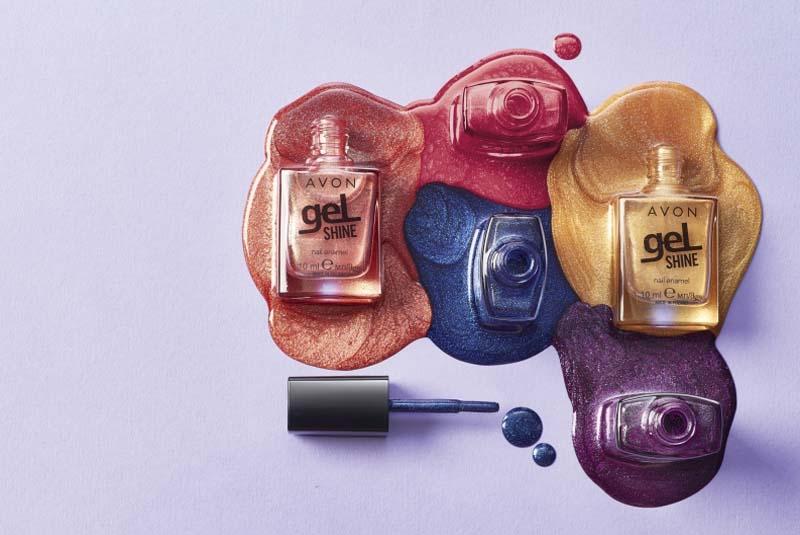 avon-beauty-make-up-šminka-modnialmanah