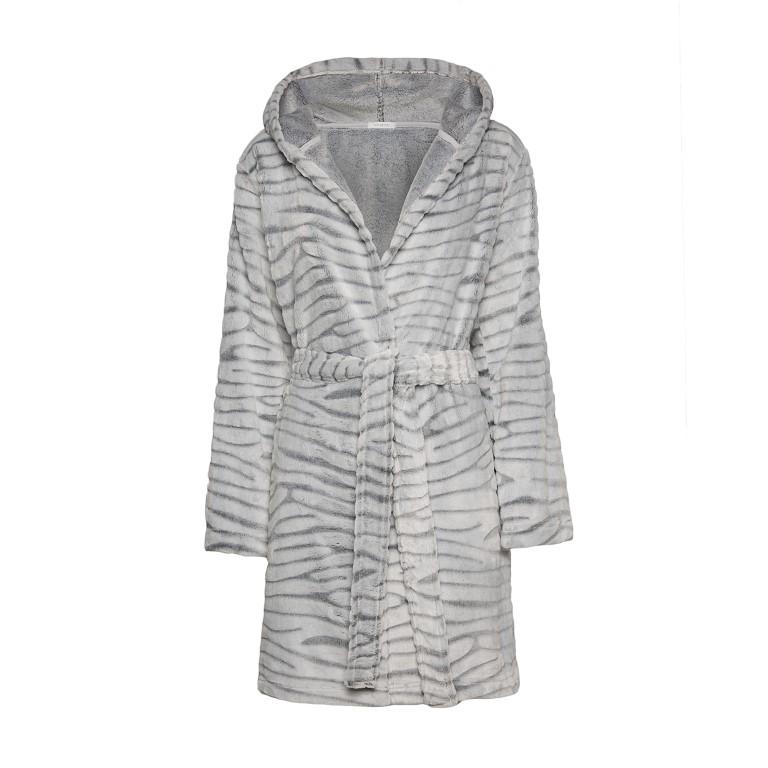 yamamay-shopping-rublje-pidžama-modnialmanah-darivanje-pokloni