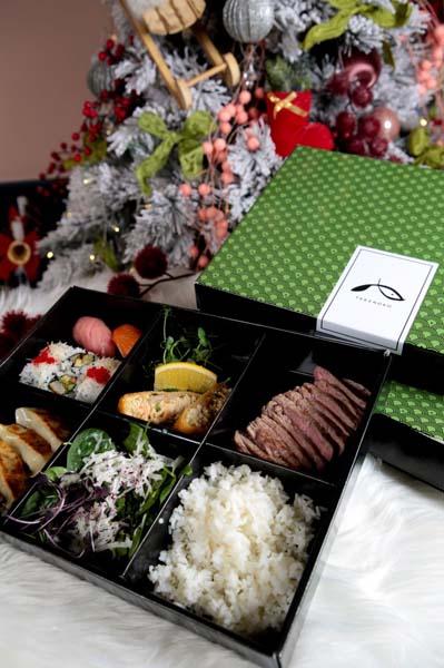 takenoko-gastro-modnialmanah-sushi-sashimi