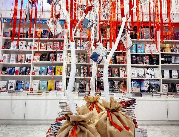 advent-u-arkadiji-knjižara-modnialmanah-lifestyle
