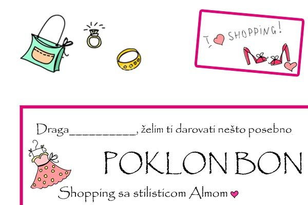 alma-premerl-zoko-stilistica-savjetovanje-slaganje-ormara-modniamanah-shopping-alma-fashion-lifestyle-poklon-darivanje