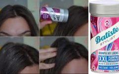 batiste-xxl-plumping-powder-beauty-hair-kosa-modnialmanah