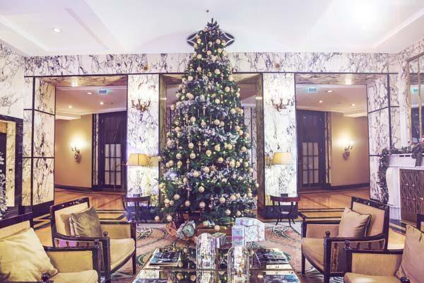 esplanada-hotel-advent-noćenje-modnialmanah-lifestyle