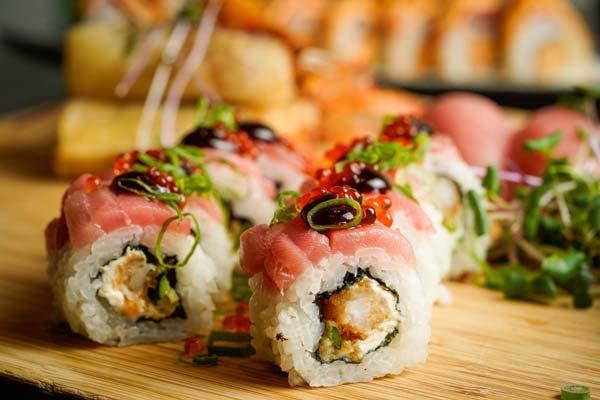 evergren-sushi-bar-modnialmanah-gastro