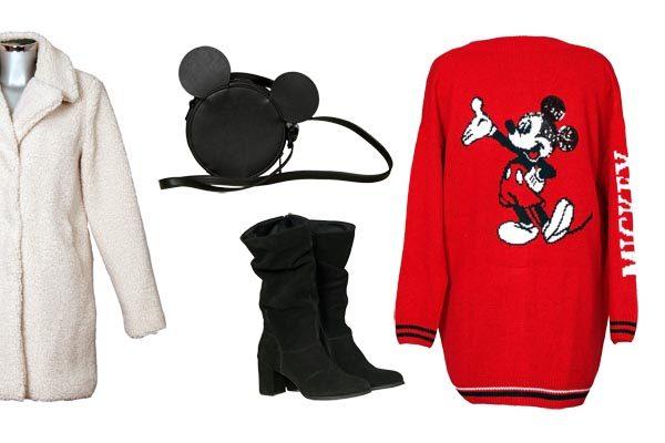 fashion-C&A-moda-modnialmanah-total-look