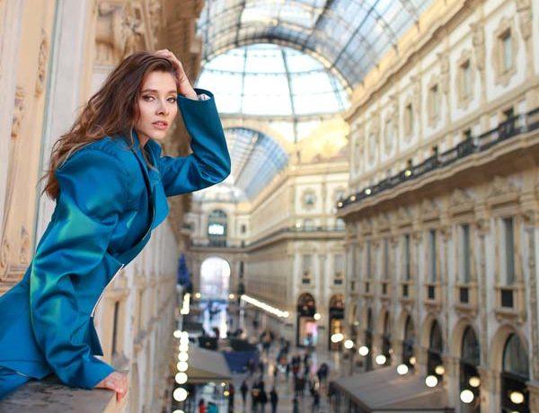 fashion-krie-design-gren-fashion-week-milano-modnialmanah