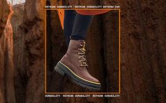 fashion-timberland-čizma-Better-Leather-ReBOTL-modnialmanah