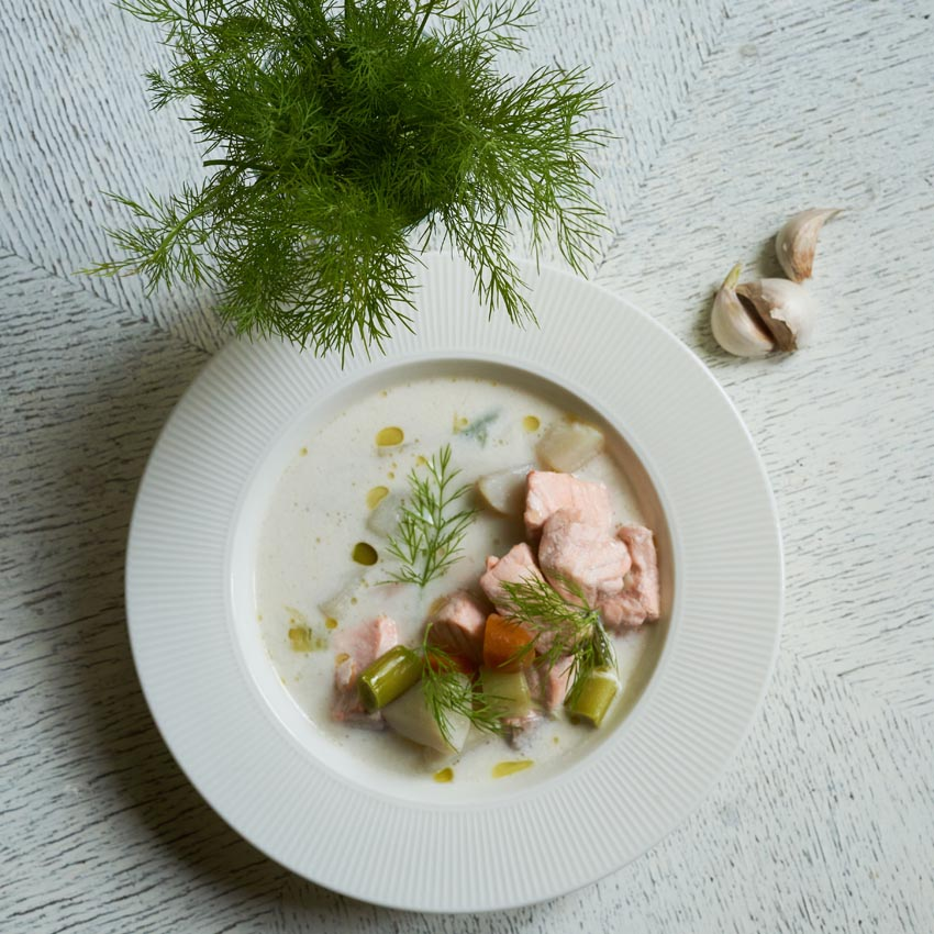yello-gastro-gastronomija-delicije-modnialmanah