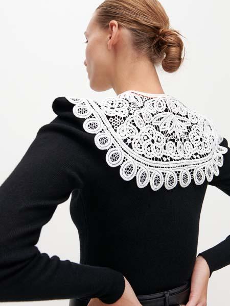 reserved-kragne-fashion-modnialmanah
