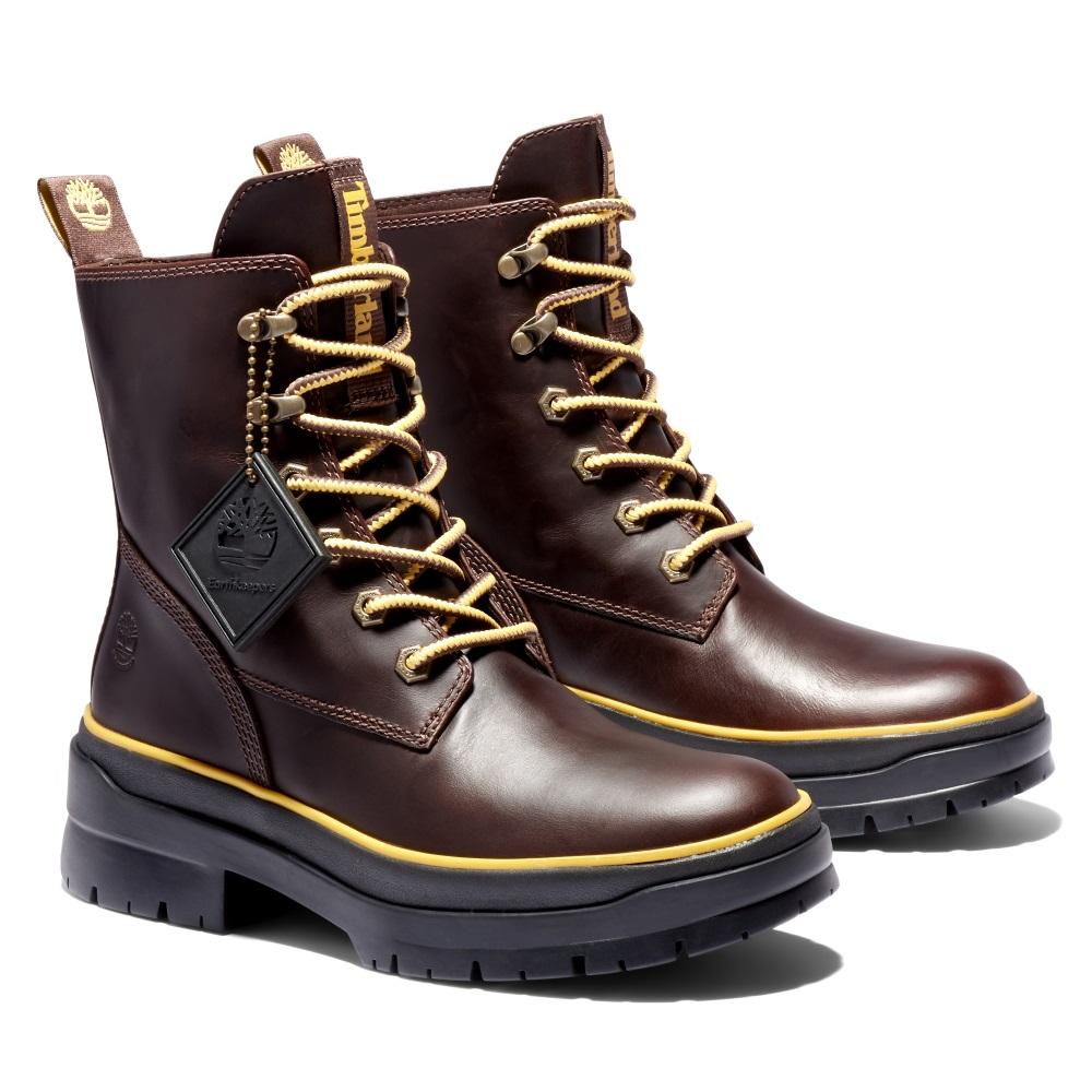 fashion-timberland-čizma-Better-Leather-ReBOTL-modnialmanah