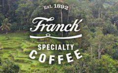 franck-specialty-coffee-lifestyle-modnialmanah