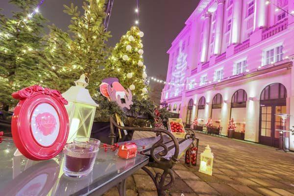 lifestyle-esplanade-hotel-zagreb-oleander-terasa-advent-modnialmanah