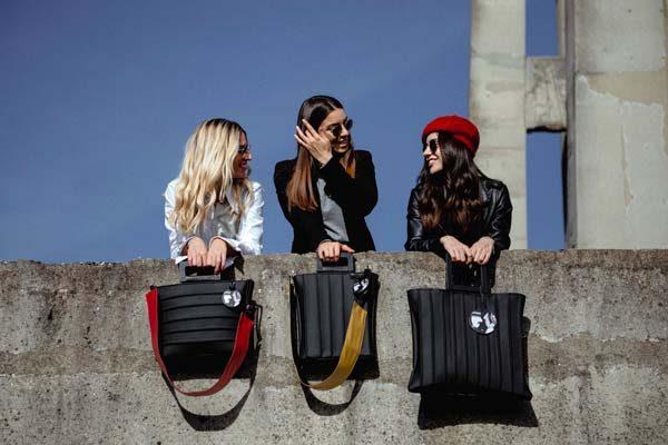 miko-fashion-torbe-the-kolekcija-vinkovci-modnialmanah