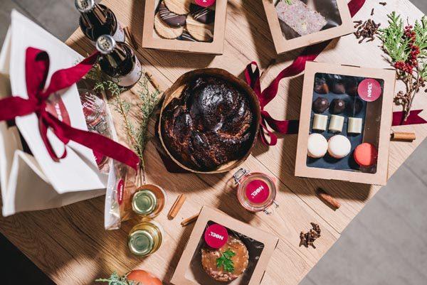 noel-restoran-gastro-modnialmanah-božićni-paket-ručak