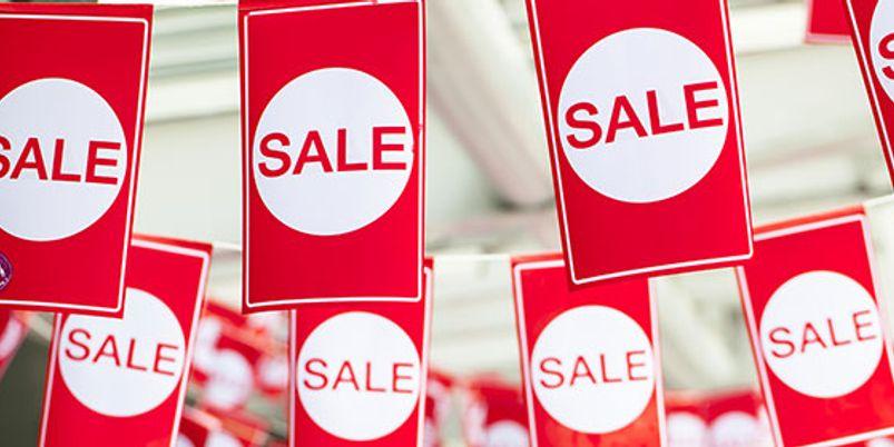 shopping-sale-sniženje-popust-modnialmanah