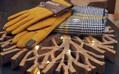 timberland-pokloni-darivanje-modnialmanah-fashion
