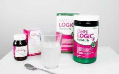 zdravlje-omni-biotic-omni-logic-imunitet-zdrav-život-modnialmanah