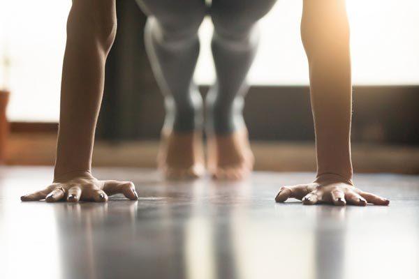 zdravlje-vježba-zdrav-život-modnialmanah