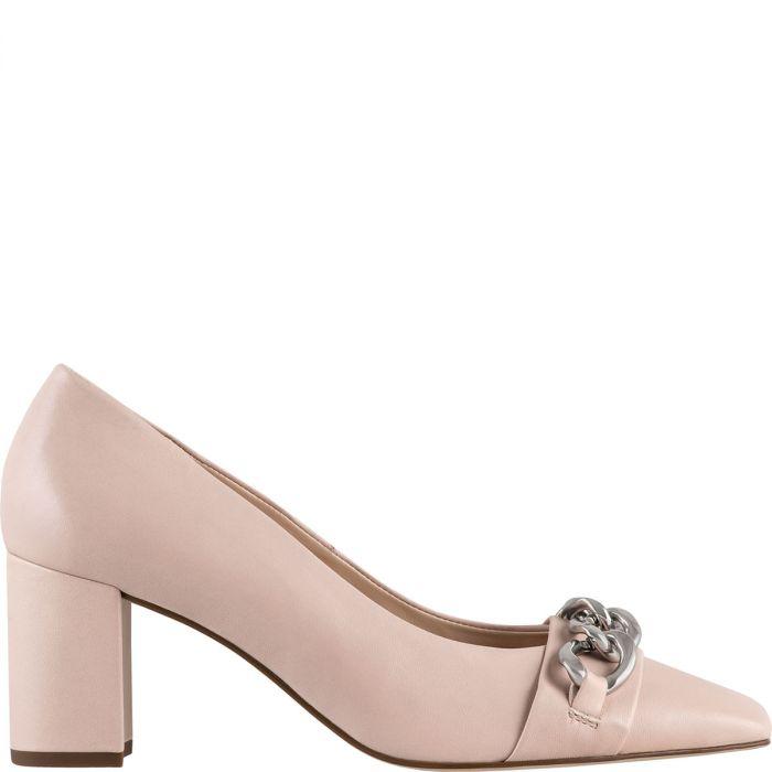 hogl-fashion-modnialmanah-proljeće-cipele