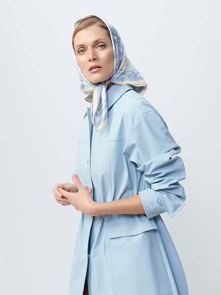 reserved-Age-of-Aquarius-kolekcija-fashionmodnialmanah
