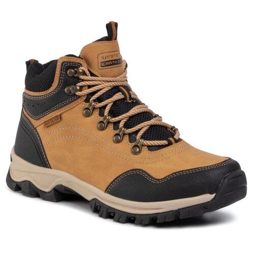 fashion-ccc-shoes&bags-Sprandi-Earth -Gear-modnialmanah