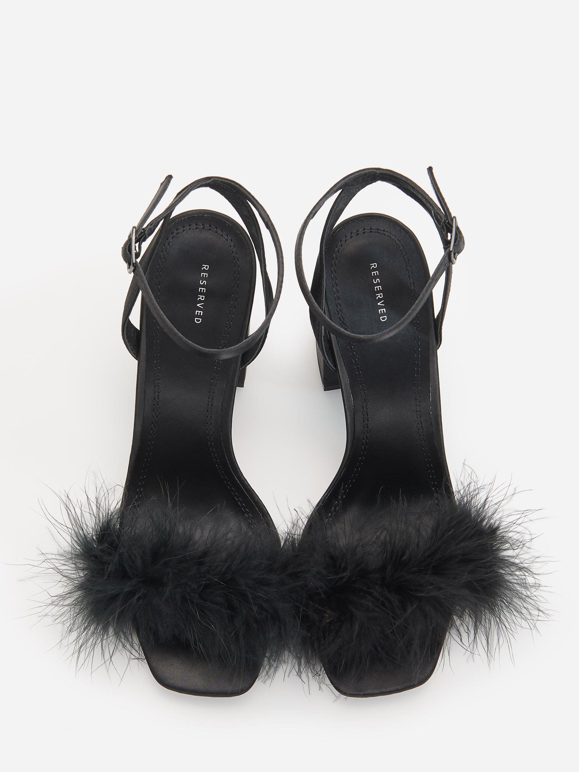 reserved-fashion-modnialmanah-ukrasi-cipele
